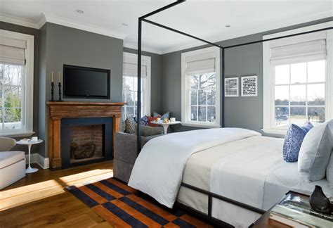 Spa Bedroom Decorating Ideas luxury hotel the hamptons topping rose house