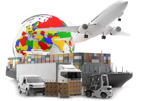 freight forwarding canada united states