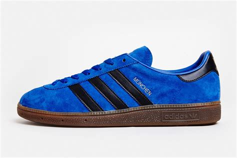 adidas athen size styles the adidas originals m 252 nchen in stretford