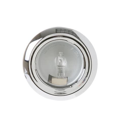 range light bulb wb08x10021 range light bulb and socket assembly