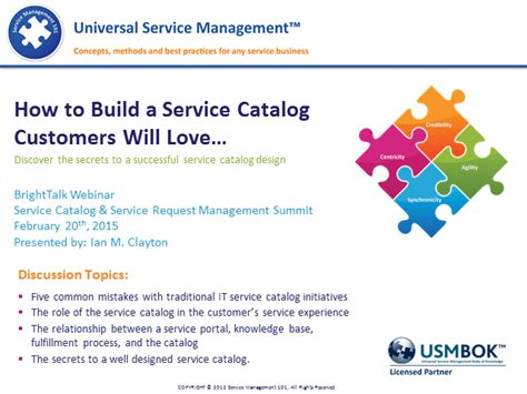 how to a like a service how to build a service catalog customers