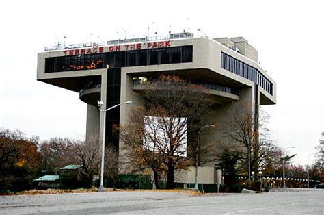 The Trouble On The Terrace controller s report raps park concessions ny daily news