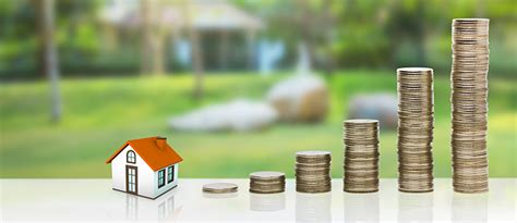 interest on housing loan income tax benefits in fy 2016 17 n home loan interest