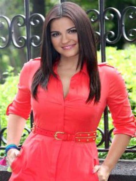 imagenes te amo guadalupe ranking de mi elenco de la telenovela quot de que te quiero te