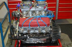dodge nascar engines auto parts diagrams