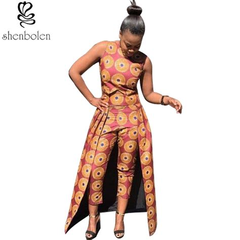 Collar Batik Dress by Dress Traditional Batik Cotton Collar Jacket