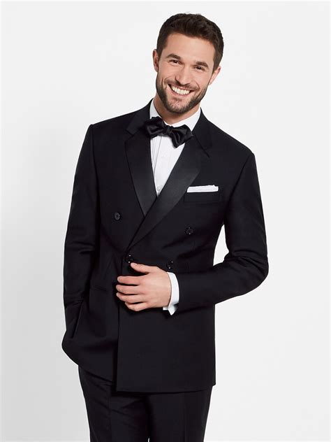 Tuxedo Black tuxedo and suit rentals higher quality lower price the