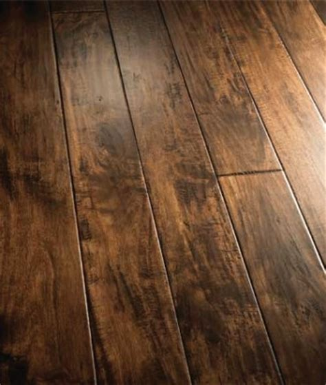 medium color hardwood floors wood flooring mardi gras acacia be10467 color