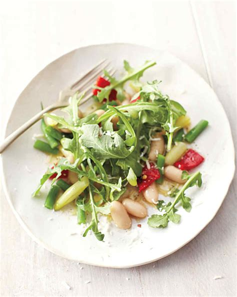 healthy salad recipes martha stewart healthy salad recipes perfect for a main or side dish