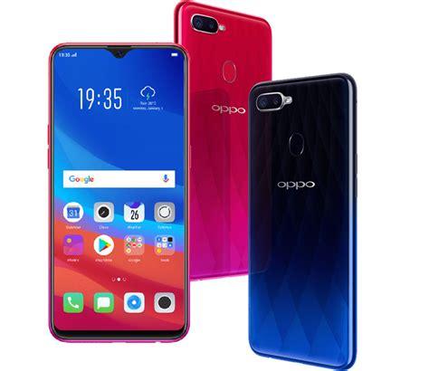 Harga Samsung Oppo harga oppo f9 pro terbaru spesifikasi oktober 2018