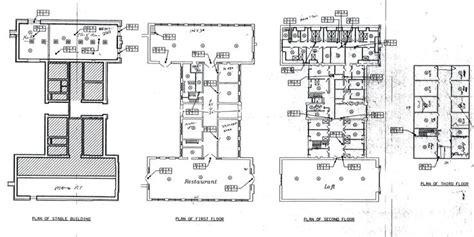 biltmore estate floor plan biltmore estate stable floorplans biltmore estate