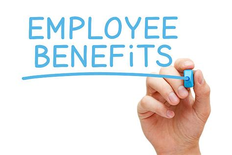 Benefits Of Mba To Employee by Royalty Free Employee Benefits Pictures Images And Stock