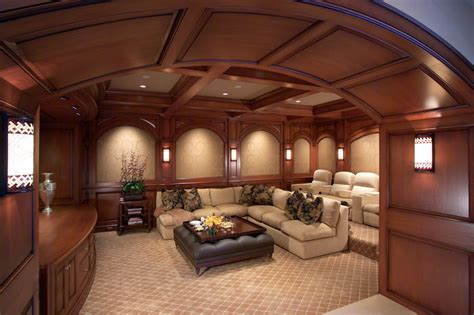 traditional manor house idesignarch interior design