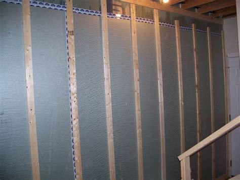 Free Download Installing Furring Strips Basement Walls