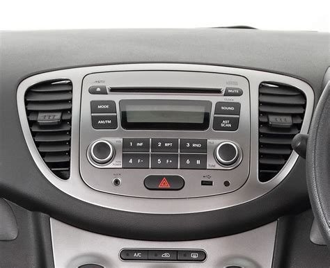 Audio Interiors by Hyundai I10 Colourz Officially Announced By Hsdm Image 151546