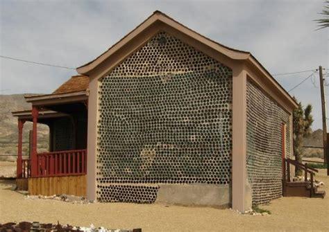 Teh Eco Gelas green house i live toronto