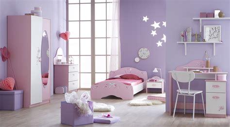 chambre enfant compl 232 te papillon olendo