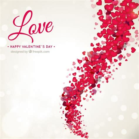 free valentines vectors s background vector free