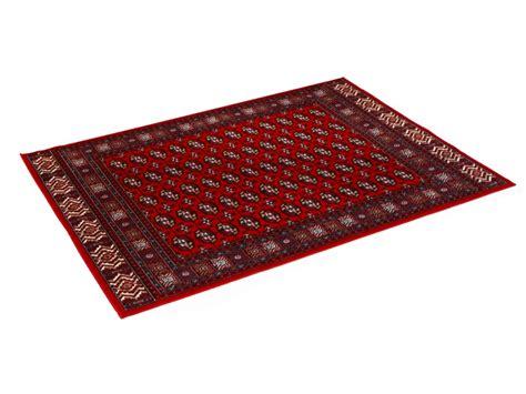 teppiche 160x230 teppich konstantinopel 160x230 cm g 252 nstig kaufen