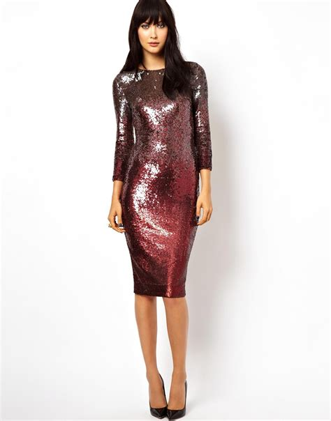2014 new years eve dresses