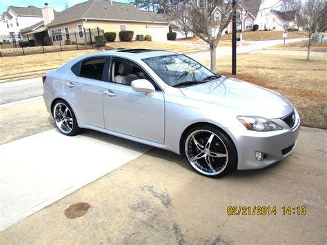 aftermarket wheel owners post your setup page 158