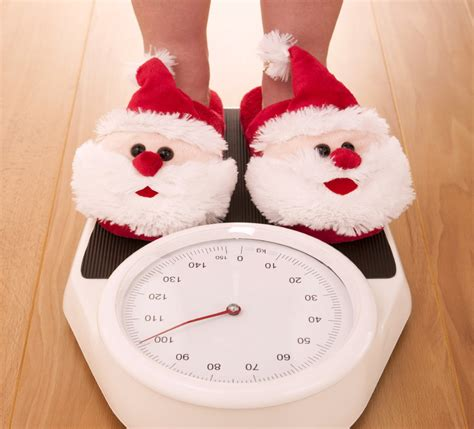 alimentazione depurativa dieta depurativa pre natalizia style 24