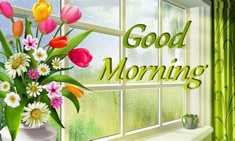 good morning latest wallpaper  gallery