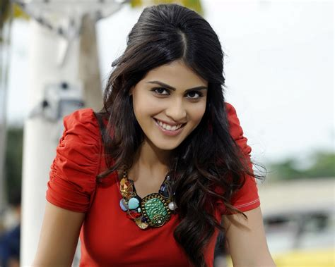 actress name from t tamil actress genelia profile 171 amazing ideas