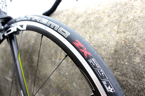 road tires road cycling tires everything you need to