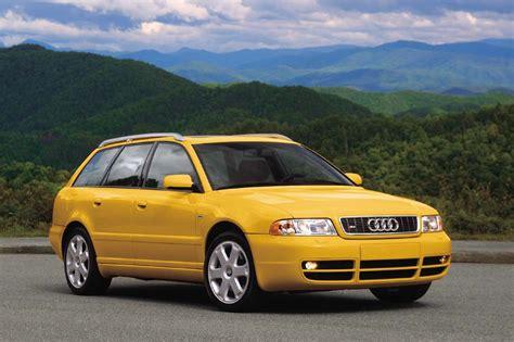 blue book used cars values 2002 audi s6 auto manual 2002 audi wagon the wagon