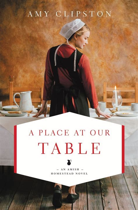 A Place At The Table Summary by Coming In Late 2017 Early 2018 From Tnz Fiction