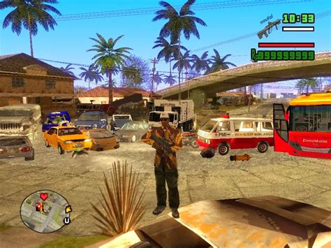 download mod game gta extreme indonesia download gta sa extreme indonesia gratis full version