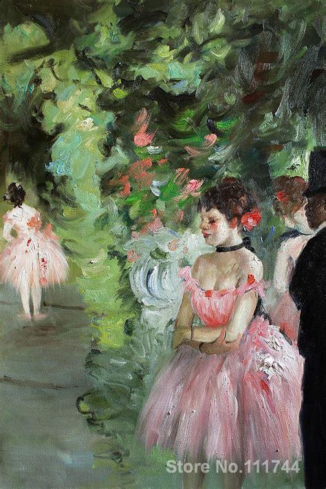 degas paintings dancers promotion shop for promotional