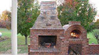 Masonry Outdoor Fireplace Plans Delightful Images Of Masonry Outdoor Fireplace Plans