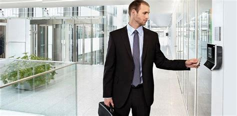 Office Security by How To Reduce The Cost Of Office Security