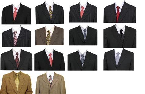 suit templates for photoshop adobe photoshop psd dress free download joy studio