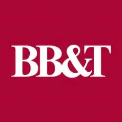 bb t bb t