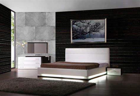 lexington bedroom set lexington bedroom set bedroom at real estate