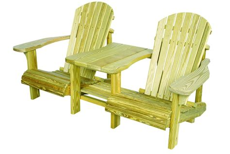 Patio Chairs And Table Wooden Outdoor Furniture King Tables Patio Chairs Cape Town Plans Remarkable South Africa Set