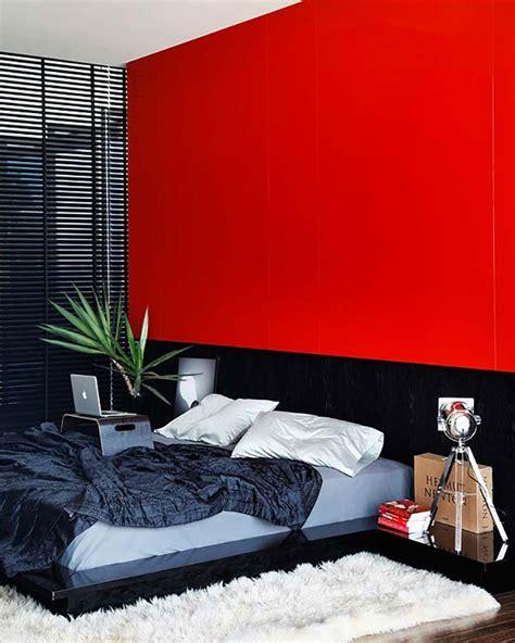 colori camere da letto pareti 40 idee per colori di pareti per la da letto