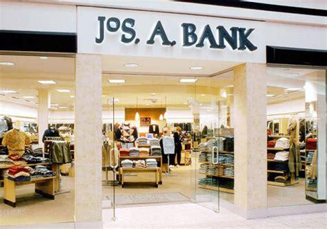 Jos Bank Gift Card - jos a bank fair oaks mall