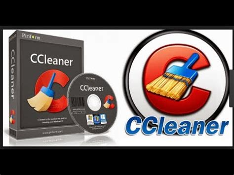 edjing full version review ccleaner 2018 review full version free download with crack
