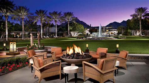 phoenix resort hotels arizona biltmore a waldorf astoria resort phoenix arizona