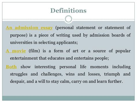 pay to write essay 75 trouble writing an essay 75 000 coursework pay
