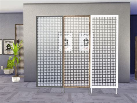 bathroom room dividers bathroom room dividers 28 images the slatted wooden room divider in the bathroom