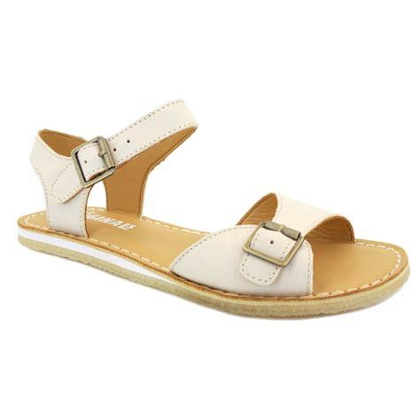 clarks white sandals white sandals clarks white sandals