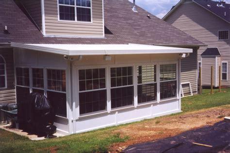 build patio enclosure orange county diy patio kits patio