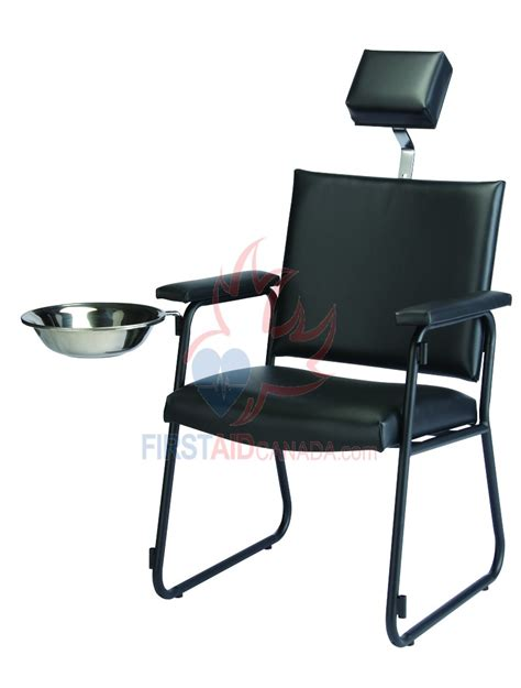 Treatment For Stools by Treatment Chair