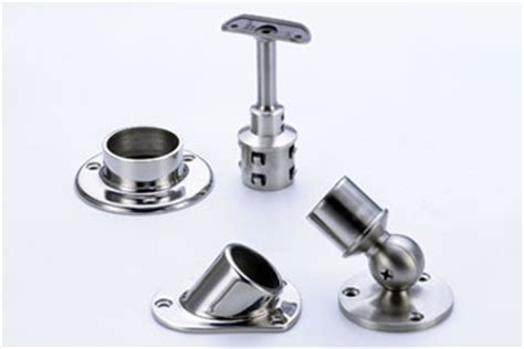 Stainless Steel Handrail Fittings stainless steel handrail fitting studio design gallery best design