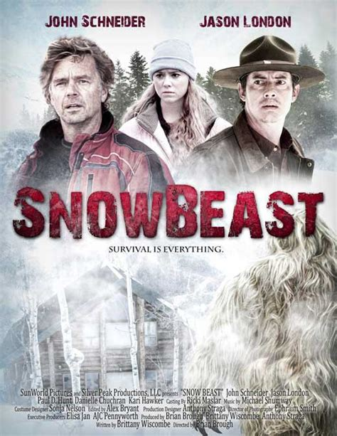 Watch Snow Beast 2011 Watch Snow Beast Online Watch Full Snow Beast 2011 Online For Free